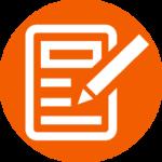 Rental & Waiver Form