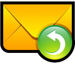 Email-Reply